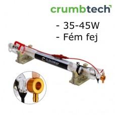 CO2 Laser tube - 35W