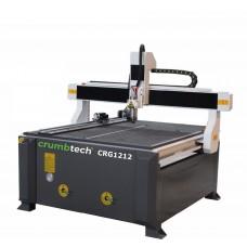 CRG1212 CNC marógép