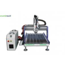 CRG6090 CNC marógép